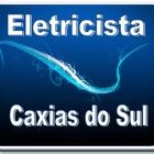 Eletricista Caxias do Sul