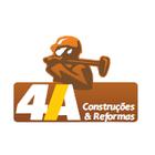 4 a Construções e Reformas