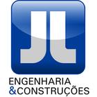 Jl Engenharia & Construções...