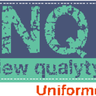 Logo new qualyty