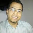 Sergio Guilherme da Silva