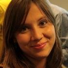 Larissa Cindra