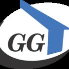 Logo vetor final 2