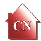 Casa nova casa af menor