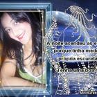 Cleidenice Alves