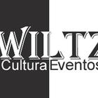 Logo wiltz