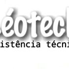 Léotech Assistencia Técnica