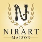Nirart