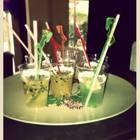 Bartenders - Drinks Com os ...