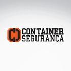 Container - Locação Para Ob...