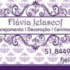 Flávia Jelascof