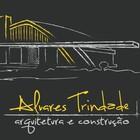 Alvares Trindade Arquitetur...