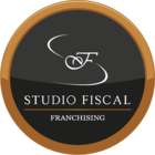 Studio fiscal franch