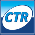 Ctr logomarca 2013 quadrada