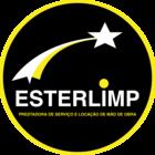 Esterlimp   logo redondo