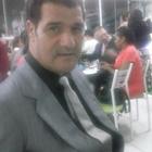 Antonio Refrigeração Assist...