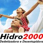 10img hidro2000