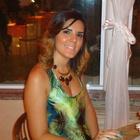 Fernanda Carvalho - Maquiag...