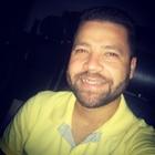Instagramcapture ea57bf2e 1967 43f7 b336 585d1b84091c 1