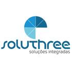 Soluthree