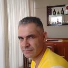 Otevaldo Antonio da Silva