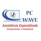 Assistência Especializada e...