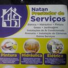 N.S Prestação de Serviço