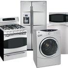 Assistencia tecnica em maquina de lavar 89583703