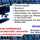 Cartao mj informatica 1