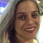 Rogeria