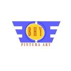 B.H.Y Pintura Art