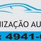 12037971 1038557939511200 4482853953501261632 nhij