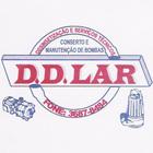 Logo d.d.lar