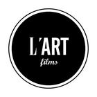Filmagem e Edição de Vídeo