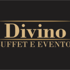 Buffet e Serviços