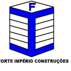 Logo empresa123