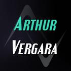Arthur Vergara - Designer e...