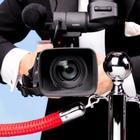 Contratar cameraman rio de janeiro 2