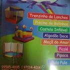 Fb img 1445289268973