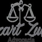 Logo site (1)