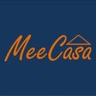 Mee Casa Interiores - Proje...