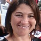 Eliane Diarista