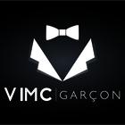 Equipe de Garçons | Copeira...