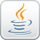 Aulas Java Básico Para Inic...