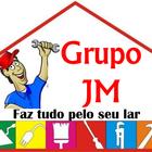 Jm Construção - Reparos e R...