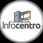 Infocentro logo