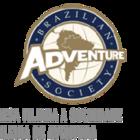 Adventure eventos
