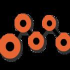 251015 logotipo