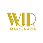 Wjr Marcenaria