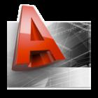 Autocad 2012 aple